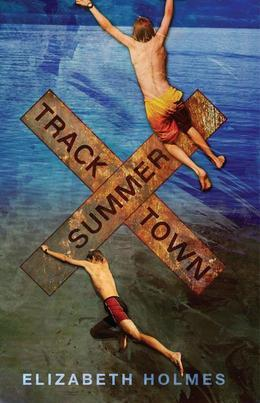 Tracktown Summer