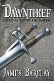 Dawnthief
