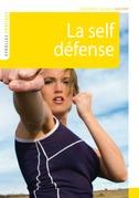 La self défense