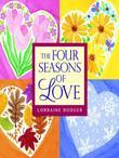 The Four Seasons of Love