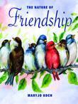 The Nature of Friendship