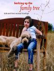 Barking Up the Family Tree: Kids and Their Animal Kinships