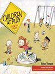 Children at Play: A Cul de Sac Collection