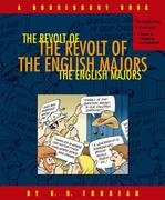 The Revolt of the English Majors: A Doonesbury Book