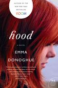 Emma Donoghue - Hood
