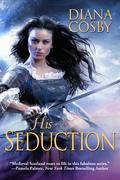 His Seduction