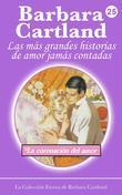 La Coronation del Amour