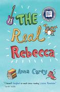 The Real Rebecca