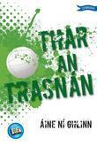 Thar an Trasnán