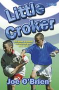 Little Croker