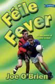 Feile Fever