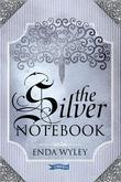 The Silver Notebook