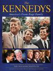 The Kennedys: America's Front Page Family