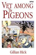 Vet among the Pigeons