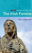 O'Brien Pocket History of the Irish Famine