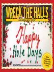 Wreck the Halls: Cake Wrecks Gets Festive