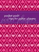 Pocket Posh Tips for Poker Players