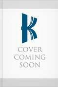 Ida Lupino: A Biography