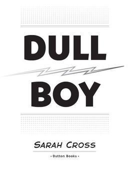 Dull Boy