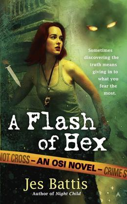 A Flash of Hex