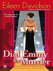 Dial Emmy For Murder: A Soap Opera Mystery