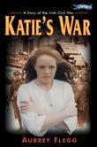 Katie's War
