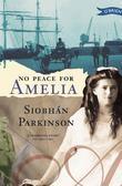 No Peace for Amelia
