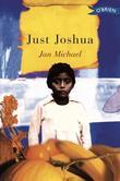 Just Joshua