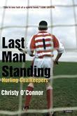Last Man Standing: Hurling Goalkeepers