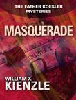 Masquerade: The Father Koesler Mysteries: Book 12
