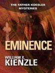 Eminence: The Father Koesler Mysteries: Book 11