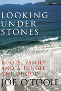 Looking Under Stones: Roots, Family and a Dingle Childhood