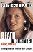 Death in December: The story of Sophie Toscan du Plantier