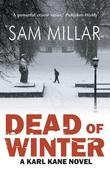 Dead of Winter: A Karl Kane Novel