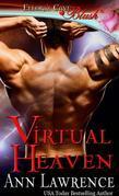 Virtual Heaven