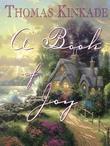A Book of Joy