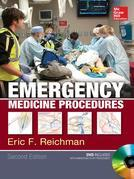 Emergency Medicine Procedures, Second Edition