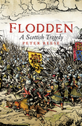 Flodden: A Scottish Tragedy