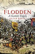 Flodden: A Scottish Tragedy