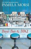 Bitsy's Bait and BBQ