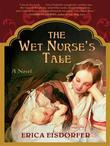 The Wet Nurse's Tale