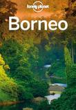 Lonely Planet Borneo