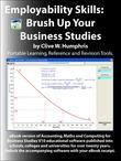 Employability Skills: Brush Up Your Business Studies