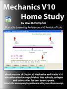 Mechanics V10 Home Study