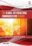The Global Intercultural Communication Reader, 2e