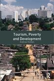 Tourism, Poverty and Development