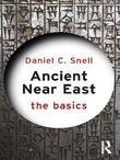 Ancient Near East: The Basics