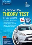 The Official DSA Theory Test for Car Drivers