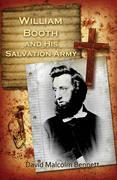 William Booth and His Salvation Army