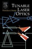 Tunable Laser Optics